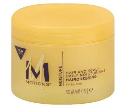 restaura la humedad del pelo