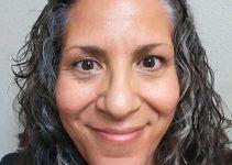 tratamientos anti caida para mujeres