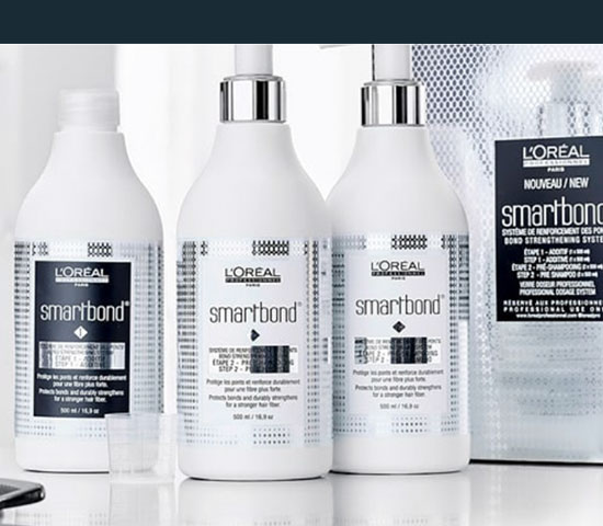 uso en peluquerías