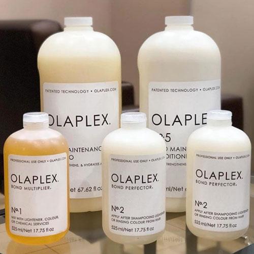 avoid damaging hair during bleaching