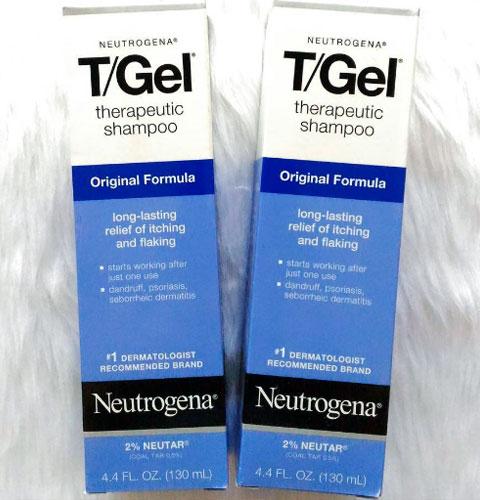 recomendado por dermatologos