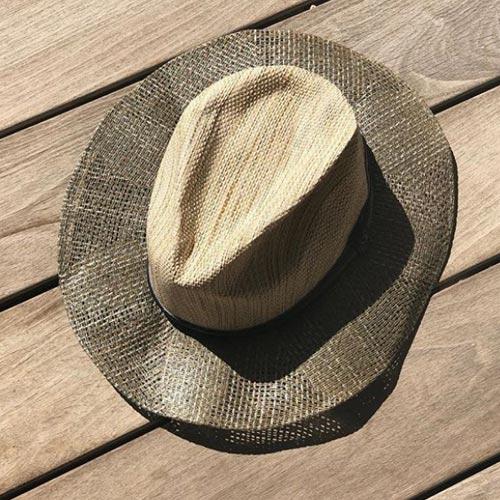 viento y arena pueden dañar la keratina
