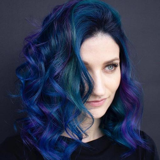 color lasts up to eight months