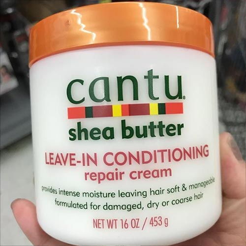hidrata el pelo graso