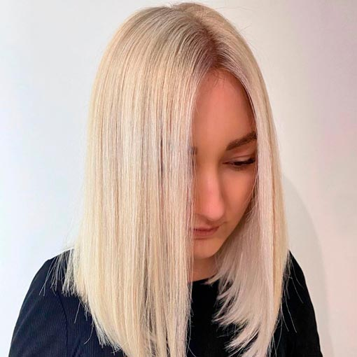 Can A Bleach Bath Damage Your Hair What Precautions Can You Take To Not Ruin Your Hair
