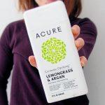 vegan sulfates and parabens free