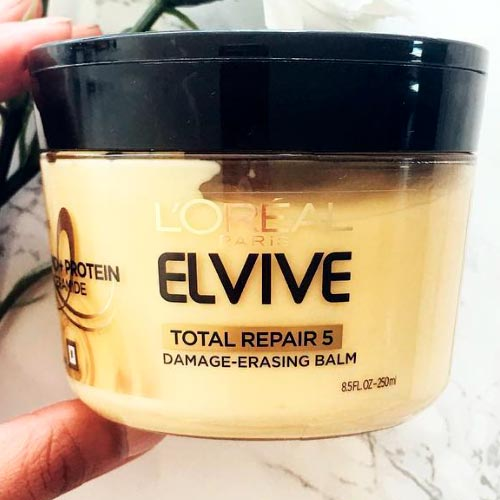 damage erasing balm