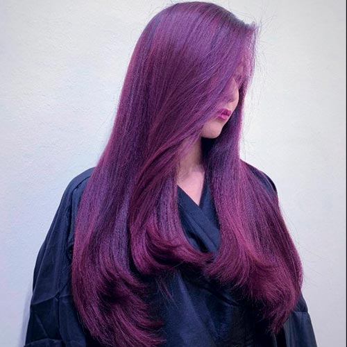 loreal hicolor hair dye