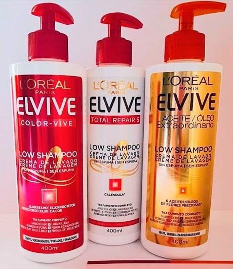for permed hair
