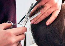 sacar volumen del pelo