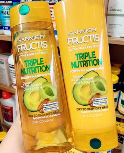 hidratacion para cabellos dañados